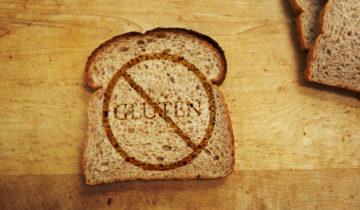 """Il """"Gluten Free"""" nella ristorazione"""