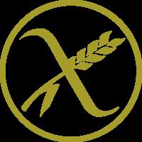 villa-costanza-logo-gluten-free
