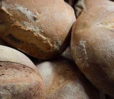 il-nostro-pane