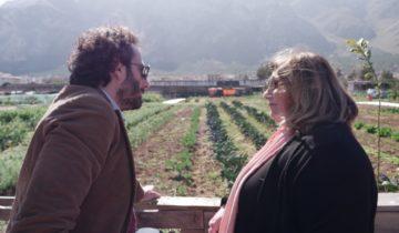 Identità, valore umano e una visione a lungo termine: Marco e Costanza Durastanti raccontano Villa Costanza